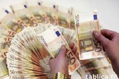 potrzebujesz 2000€ do 60.000.000€ za 48 godzin