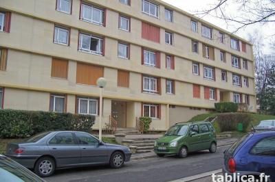 Wynajme mieszkanie F3, 56m² w Savigny sur Orge