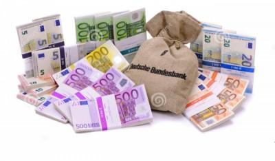 POZYCZKA PRYWATNA i Kredyt Inwestycyjny.(Lodz)