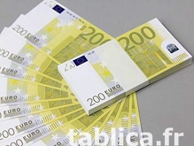 POZYCZKA PRYWATNA i Kredyt Inwestycyjny(.Poznan)