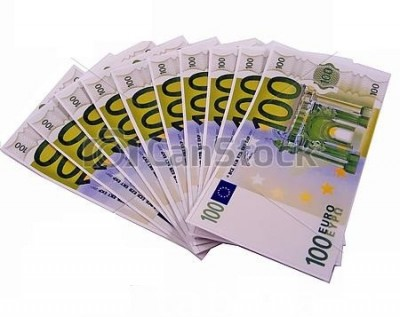 POZYCZKA PRYWATNA i Kredyt Inwestycyjny.(PARIS)