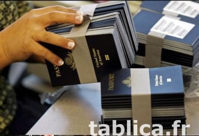 Kup Ielts, Toefl, Toeic (+237673215039) Paszport, dowód osob