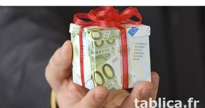 Oferta świątecznej pożyczki !!!