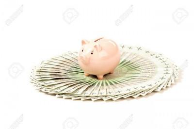 Specjalna oferta kredytowa na promocje na koniec roku