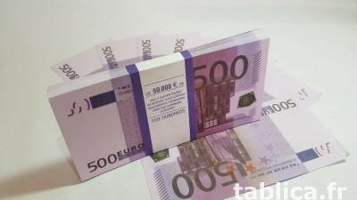 POZYCZKA PRYWATNA i Kredyt Inwestycyjny.dla osób (Lyon)