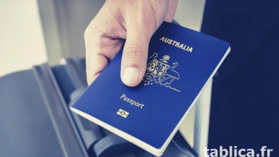 BUY REAL AND FAKE PASSPORTS ONLINE, driving license