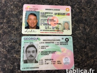 BUY REAL PASSPORTS ONLINE(WHATSAPP..+16315092026) www.validd
