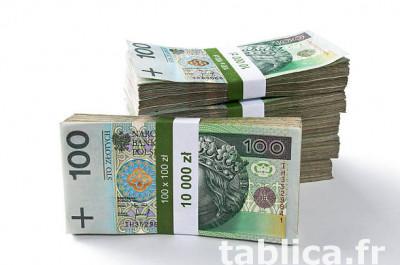 COVID19- Szansa na uzyskanie wiarygodnej pożyczki pieniężnej
