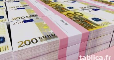 Kredyty i inwestycje prywatne od 8.000 do 850 500 000 zl / E