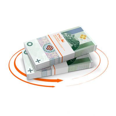 Oferujemy kredyt w przedziale od 6.000 do 650.500.000 zl/ €