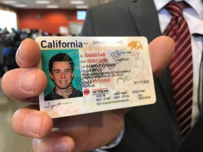 Shortcuts to traveled the world with fake /genuine documents