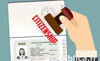 Buy real passport www.timesaverholdings.com USA PASSPORTS /
