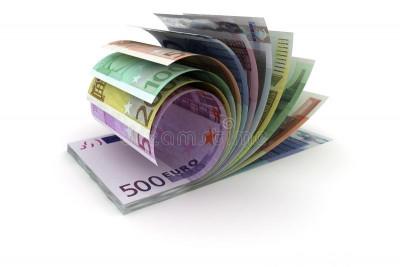 Oferujemy kredyt w przedziale od 6.000 do 175.000.000 zl/ EU