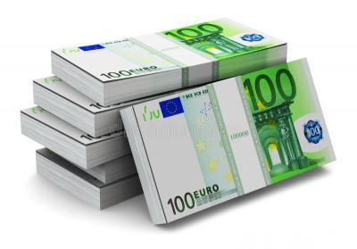 Kredyty i inwestycje prywatne od 8.000 do 750.000.000 zl / E