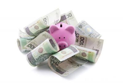 Czy jestes w trudnej sytuacji finansowej i potrzebujesz pozy