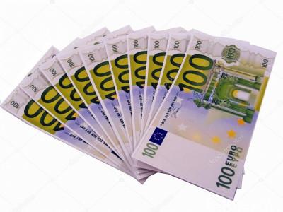Oferta szybkiej pożyczki / calej Polski