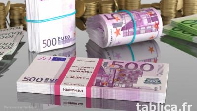 Kredyty i inwestycje prywatne od 20.000 do 500.000.000 zl /