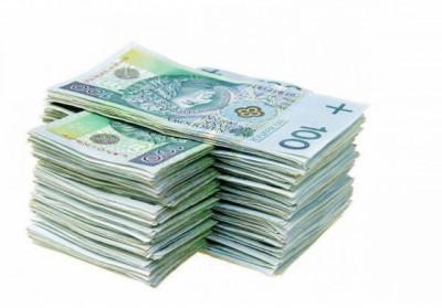 Wreszcie szybka i niezawodna oferta pożyczki dla Ciebie