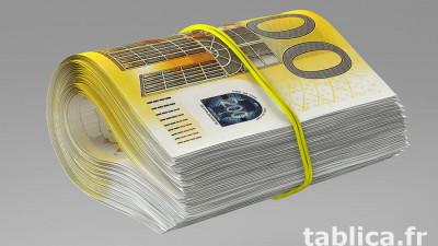 Oferujemy kredyt w przedziale od 10.000 do 250.000.000 zl/ E