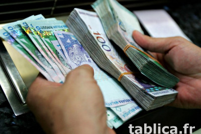 Buy High Quality Counterfeit Banknotes [ Whats App:+16614123