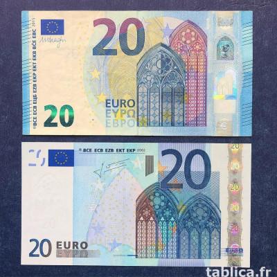 Falschgeld online kaufenhttps://www.falschgeld.org