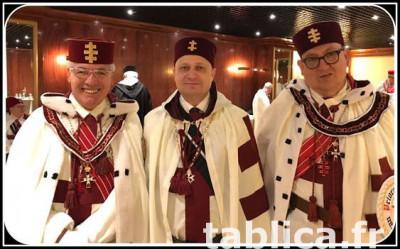 @Lithuania Come and Join illuminati Kingdom +27787917167.