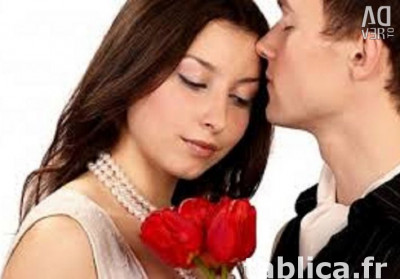 How to Unite Your Lost Lover Back +27787917167 and Solve You