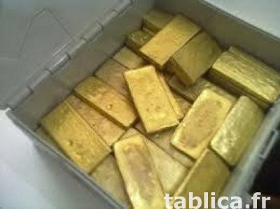 Gold and Diamond For Sale +27672493579 in South Africa, UK