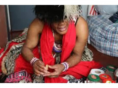 +27735257866  Love Dispute Problem Solution in South Africa