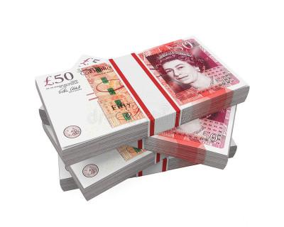 Uczciwe pożyczki bez oszustw