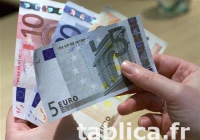 oferta pożyczek dla szoferów