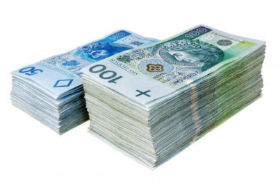 pożyczka i finansowanie dla osób potrzebujących pomocy