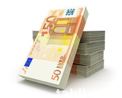 Prywatne pozyczki i prywatne inwestycje od 10.000 do 800.000