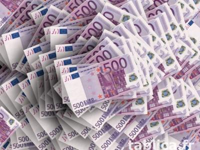 oferowanie pożyczki bez opłaty z góry