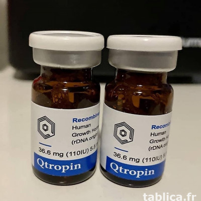 buy finest gear,HGH,HCG,Sarms,sex pills,Peptides,supplements