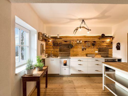 Kuchnie węglowe, na drewno, pellety, piecyki, kominki 137