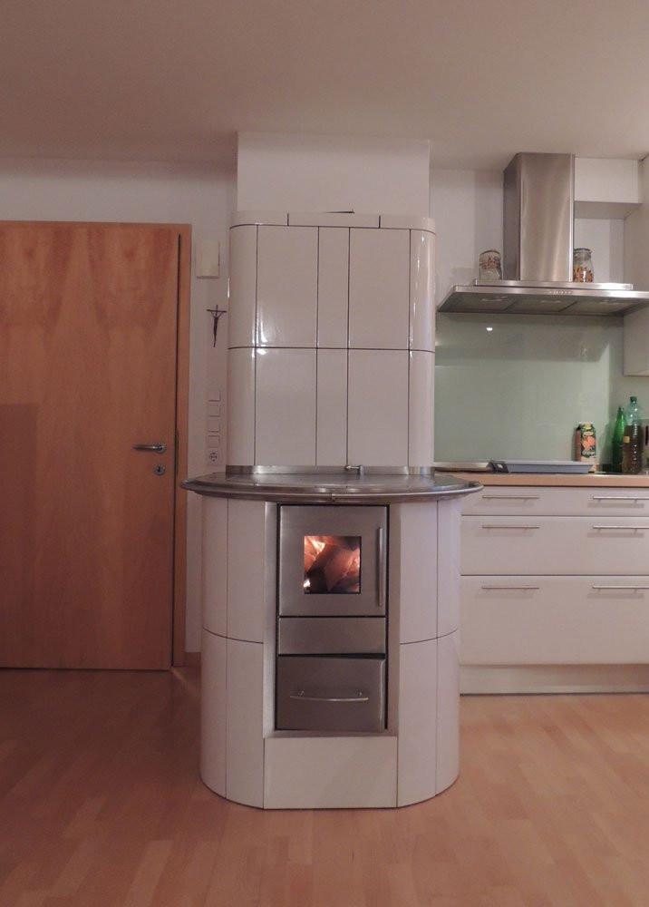 Piec kuchenny-tradycja, prestiż i nowoczesność. 60