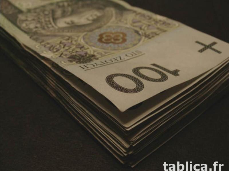 Czy jestes w trudnej sytuacji finansowej i potrzebujesz pozy 0