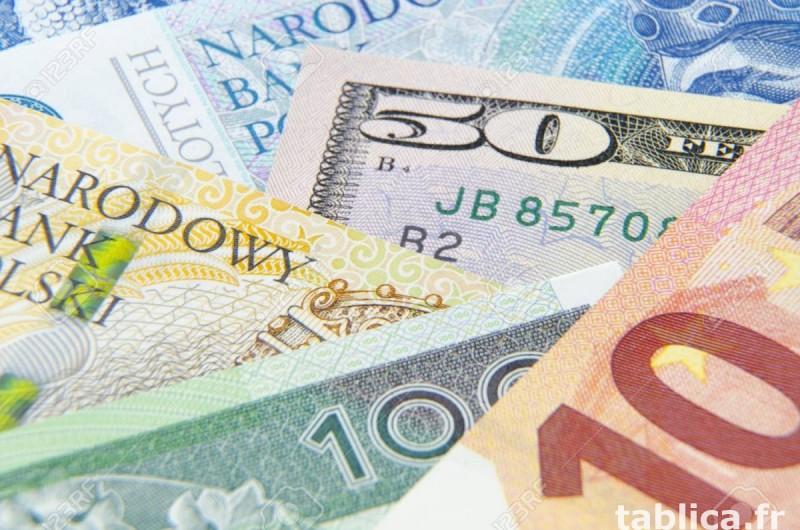 Wiarygodna i surowa pozyczka na finansowanie twoich noworocz 0