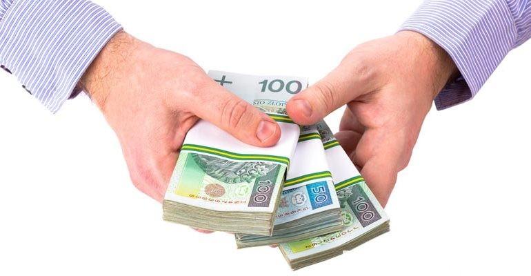 Pozyczki prywatne i inwestycje od 7000 do 950 000 000 PLN /  0