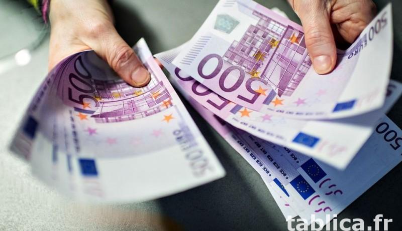 Oferujemy kredyt w przedziale od 5000 do 550.000.000 zl/ EUR 0