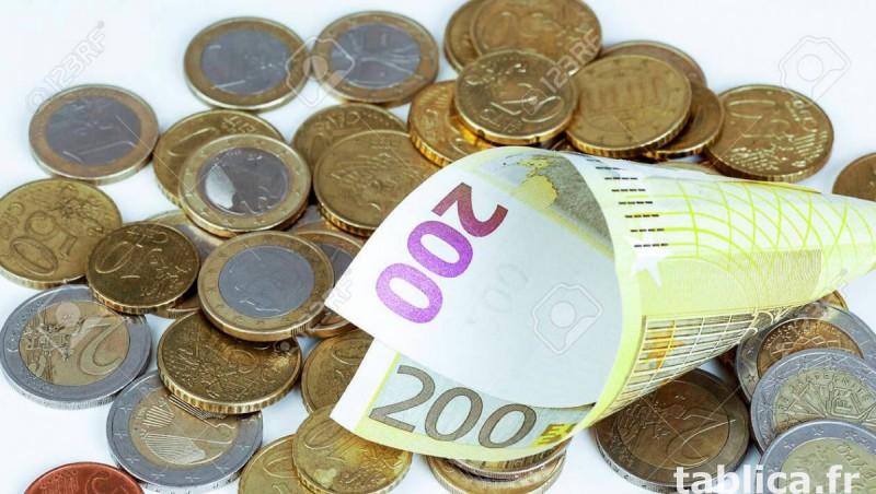 Oferta inwestycyjna dla firm od 10.000 do 995.000.000 PLN / 0