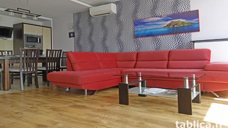 Apartament Słoneczny*19 z atrakcjami Lemon Resort SPA. 21