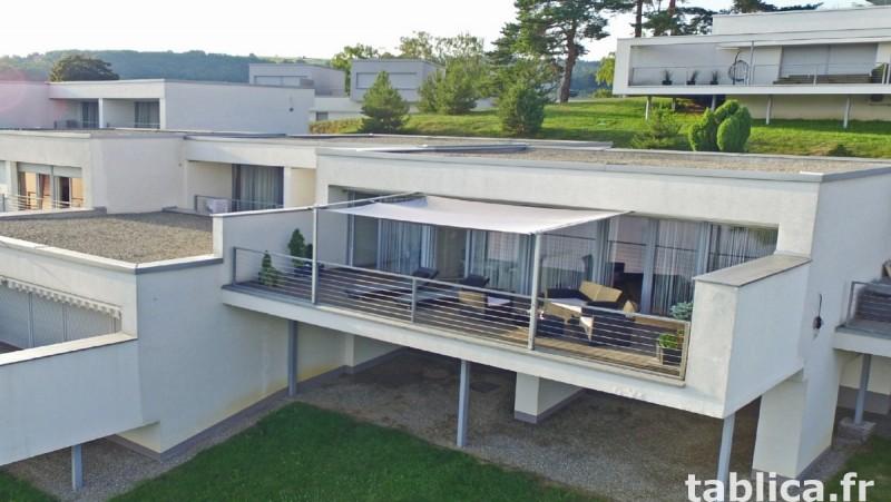 Apartament Słoneczny*19 z atrakcjami Lemon Resort SPA. 23