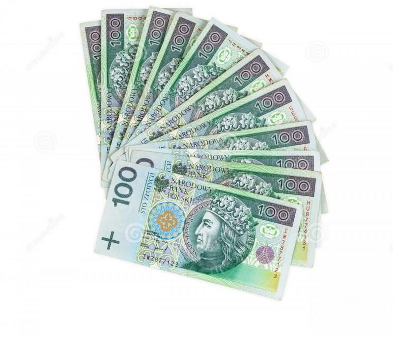 POZYCZKA PRYWATNA i Kredyt Inwestycyjny.dla osób prywatnych  0