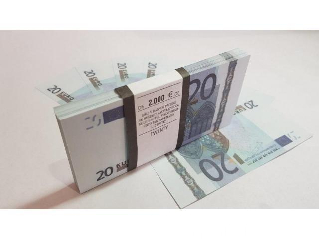 POZYCZKA PRYWATNA i Kredyt Inwestycyjny.(Berlin) 0