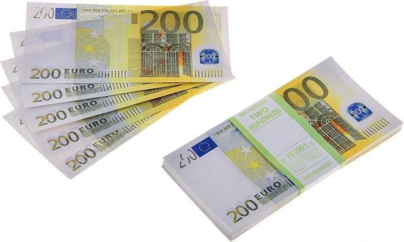 POZYCZKA PRYWATNA i Kredyt Inwestycyjny.(Paris) 0