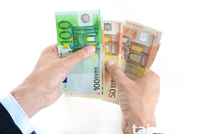 POZYCZKI PRYWATNE dla osób prywatnych i firm. / calej Polski 0