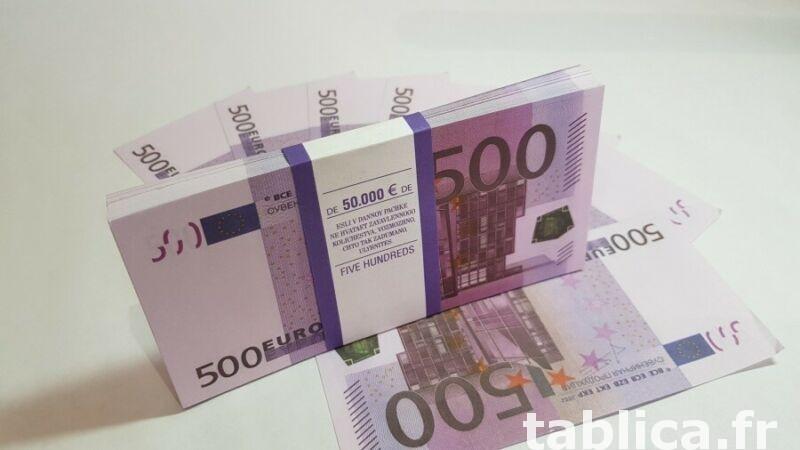 POZYCZKA PRYWATNA i Kredyt Inwestycyjny.dla osób (Lyon) 0