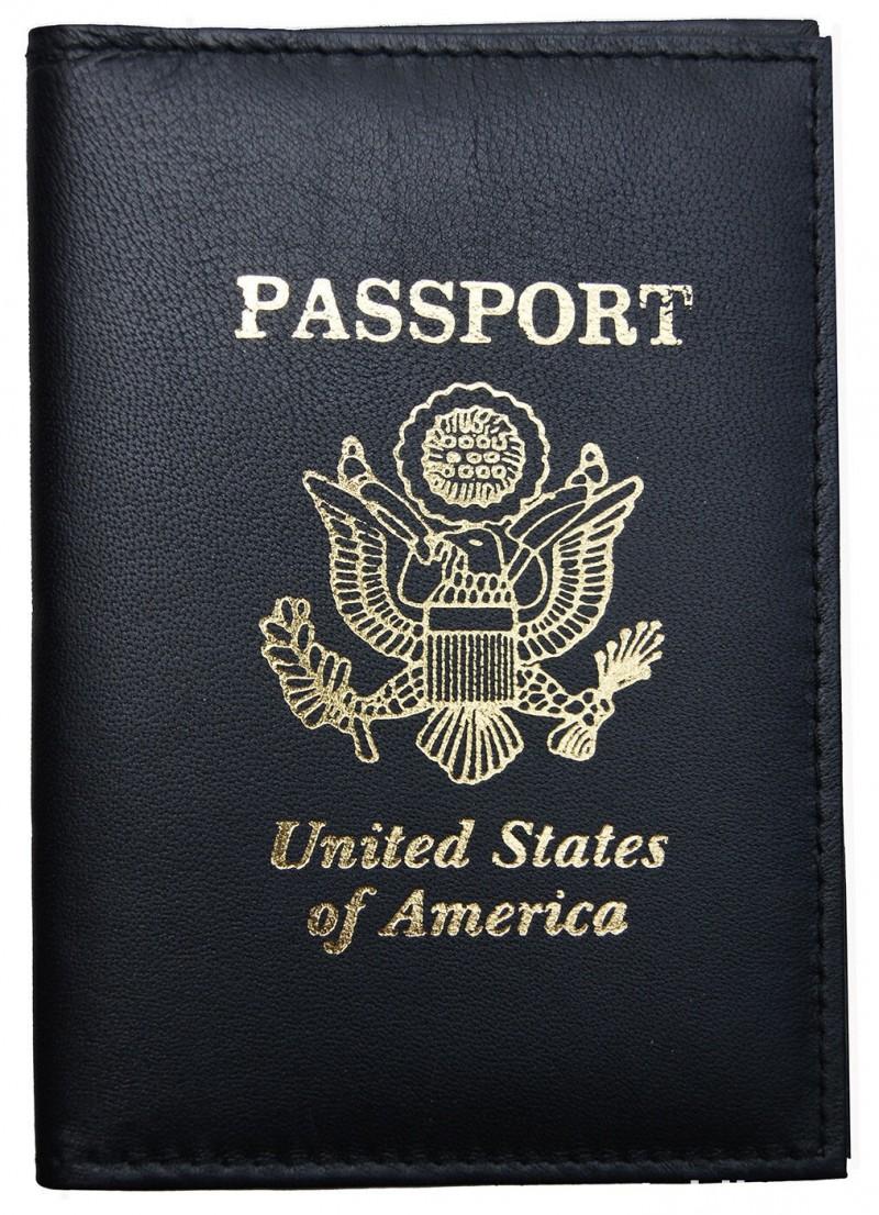 BUY REAL PASSPORTS ONLINE(WHATSAPP..+16315092026) www.validd 0